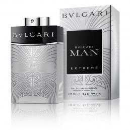 BVLGARI MAN EXTREME INTENSE 3.4 EDP SP
