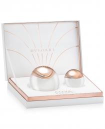 BVLGARI AQUA DIVINA 2 PCS SET FOR WOMEN: 2.2 SP
