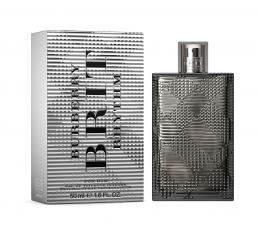 BURBERRY BRIT RHYTHM INTENSE 1.6 EDT SP FOR MEN
