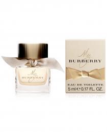 BURBERRY MY BURBERRY MINI 5 ML EDT