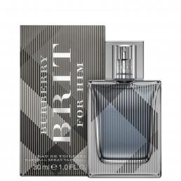 BURBERRY BRIT 1 OZ EDT SP FOR MEN