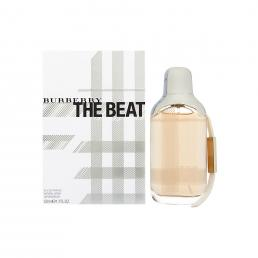 BURBERRY THE BEAT 1.7 EDP SP FOR WOMEN