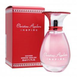 CHRISTINA AGUILERA INSPIRE 1.7 EDP SP