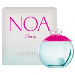 NOA L'EAU 1.7 EDT SP FOR WOMEN