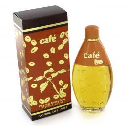 CAFE 3 OZ PDT SP FOR WOMEN