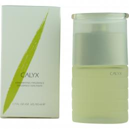 CALYX CLINIQUE 1.7 EDT SP