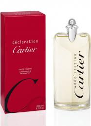 DECLARATION CARTIER 6.7 EDT SP FOR MEN