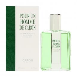 CARON POUR UN HOMME 6.8 EDT SP