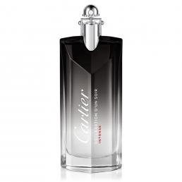 DECLARATION D'UN SOIR INTENSE TESTER 3.3 EDT SP