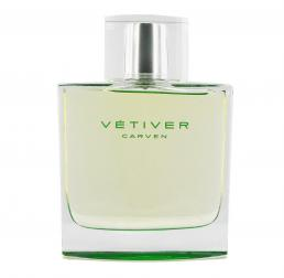 VETIVER CARVEN TESTER 3.4 EDT SP