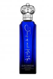 CLIVE CHRISTIAN JUMP UP AND KISS ME HEDONISTIC 2.5 PARFUM SPRAY FOR MEN