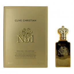 CLIVE CHRISTIAN NO 1 1.7 PARFUM SPRAY FOR MEN