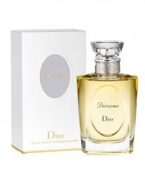 DIORAMA 3.4 EDT SP FOR WOMEN