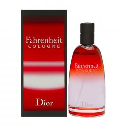 FAHRENHEIT 4.2 COLOGNE SP