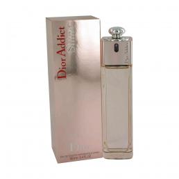 DIOR ADDICT SHINE 3.4 EDT SP