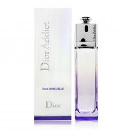 DIOR ADDICT EAU SENSUELLE 3.4 EDT SP