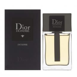 DIOR HOMME INTENSE 5 OZ EDP SP
