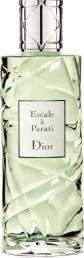 ESCALE A PARATI TESTER 4.2 EDT SP