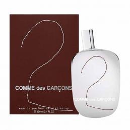 COMME DES GARCONS 2 3.4 EDP SP FOR WOMEN