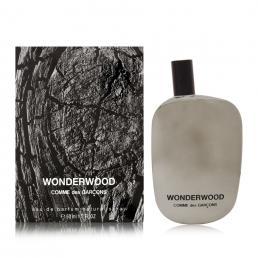 COMME DES GARCONS WONDERWOOD 1.7 EDP SP