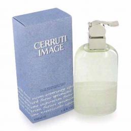 IMAGE CERRUTI 3.4 EDT SP FOR MEN