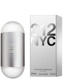 212 2 OZ EDT SP FOR WOMEN