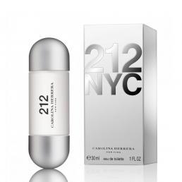 212 1 OZ EDT SP FOR WOMEN