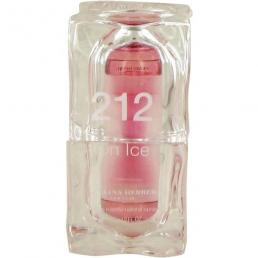 212 ON ICE TESTER 2 OZ SP FOR WOMEN
