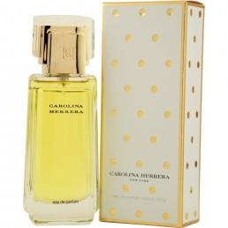 CAROLINA HERRERA 3.4 EDP SP FOR WOMEN