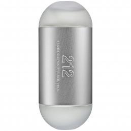 212 TESTER 3.4 EDT SP FOR WOMEN