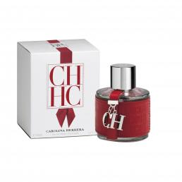 CH BY CAROLINA HERRERA 3.4 EDT SP FOR WOMEN NEW