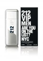 212 VIP 3.4 EDT SP FOR MEN