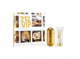 212 VIP 2 PCS SET FOR WOMEN: 2.7 SP