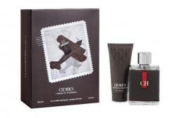 CH BY CAROLINA HERRERA 2 PCS SET FOR MEN: 3.4 SP