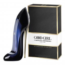 CAROLINA HERRERA GOOD GIRL 2.7 EDP SP