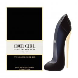 CAROLINA HERRERA GOOD GIRL 1.7 EDP SP