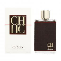 CH BY CAROLINA HERRERA 6.8 EDT SP FOR MEN