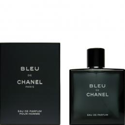 CHANEL BLEU 3.4 EDP SP FOR MEN