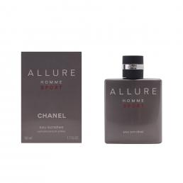 CHANEL ALLURE SPORT HOMME EXTREME 1.7 SP