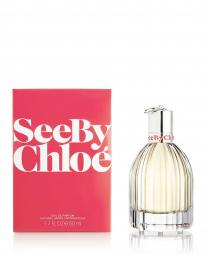 CHLOE SEE 1.7 EDP SP FOR WOMEN