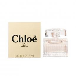CHLOE SIGNATURE MINI 0.17 OZ EDP