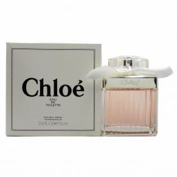CHLOE SIGNATURE TESTER 2.5 EDT SP