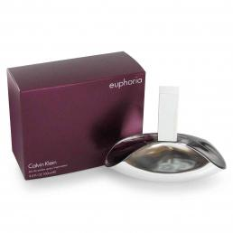 EUPHORIA 3.4 EDP SP FOR WOMEN