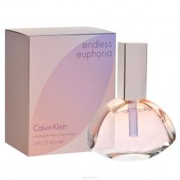 EUPHORIA ENDLESS 1.4 EDP SP FOR WOMEN