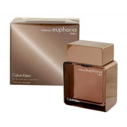 EUPHORIA INTENSE 3.4 EDT SP FOR MEN