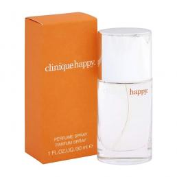 CLINIQUE HAPPY 1 OZ EDP SP FOR WOMEN