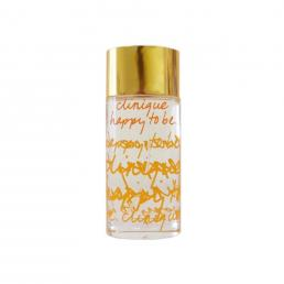 CLINIQUE HAPPY TO BE TESTER 3.4 PARFUM SP
