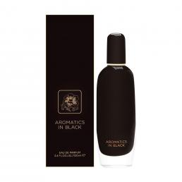 AROMATICS IN BLACK 3.4 EDP SP