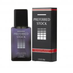 PREFERRED STOCK 1.7 COLOGNE SP