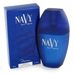 NAVY 3.1 COLOGNE SP FOR MEN